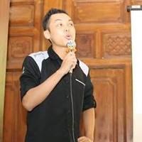 Yusuf Akhsan Hidayat - sribulancer
