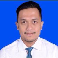 Beny Aris Suryanto - sribulancer
