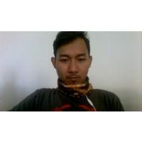 Yuslan Kurniawan - sribulancer