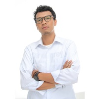 Gintara Riyandi Yusuf - sribulancer