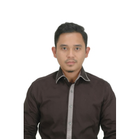 Kharis Kurnianto - sribulancer