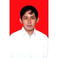 Wahyu Widodo - sribulancer