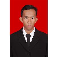 Arif Ardianto - sribulancer