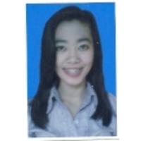 Siti Ramdonah - sribulancer