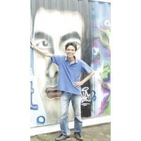 Adam Subrata - sribulancer