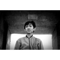 Candra Singgih Prabowo - sribulancer