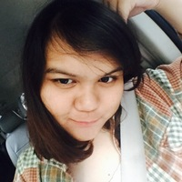 Anggitta Syah Putri - sribulancer