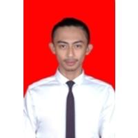 Nurrichman Sani Perdana - sribulancer