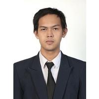 Hikmah Mahathir - sribulancer