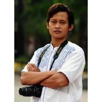 Muhsinul Authon - sribulancer