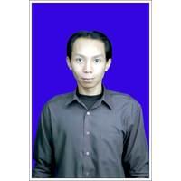 Roni Setiawan - sribulancer
