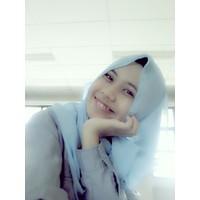 Novia Dewi Wardina - sribulancer