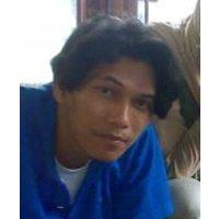 Arief Yulianto - sribulancer