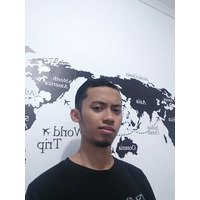 Muhammad Hasanudin - sribulancer