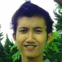 Muhammad Nur Rendra - sribulancer