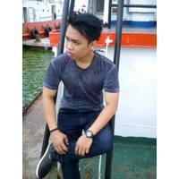 Nanang Bagus Apriyanto - sribulancer