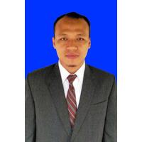 Dafiq Ifandri - sribulancer