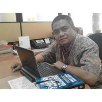 Iyan Iriansah - sribulancer