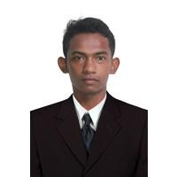 Martua Nasution - sribulancer