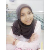Nonie Anggun Wilutama - sribulancer