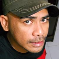 Diego Mutis - sribulancer