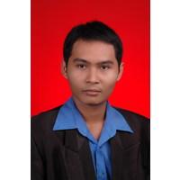 Eko Nofianto Kurniawan - sribulancer