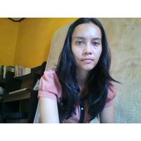 Putu Eka Puspita Dewi S.Pd - sribulancer