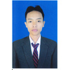 mochirf209 - Sribulancer