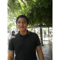 Erlan Dwi Novayanto - sribulancer