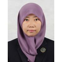 Nur Azizah - sribulancer