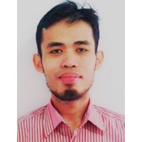 Muhamad Sigid Safarudin - sribulancer