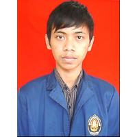 Geys Fahmi Akbar - sribulancer