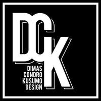 Dimas Condro Kusumo - sribulancer