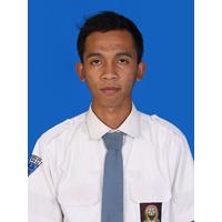 Dian Syafii - sribulancer