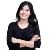 Yosephine P. Tyas - sribulancer