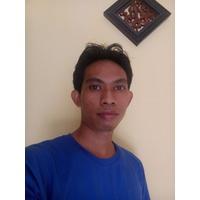 Yopi Kristulus Wibowo - sribulancer