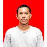 Rolly Umbu Dongu - sribulancer