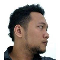 Ahmad Syah Reza - sribulancer