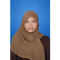 Siti Adriati  - sribulancer