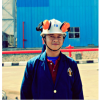 Priguna Septia Putra - sribulancer
