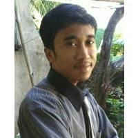 Rohmadani Kurniawan - sribulancer