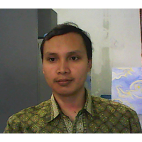 Yuni Prastiawan - sribulancer