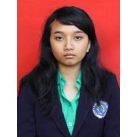 Nadia Hayu P. - sribulancer