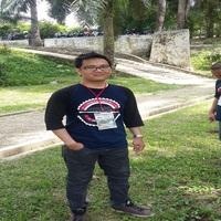 Erlangga Syahputra - sribulancer
