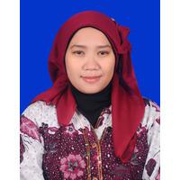 Putri Jasari Dona - sribulancer