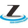 zona06 - Sribulancer
