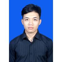 Muhammad Fariq - sribulancer