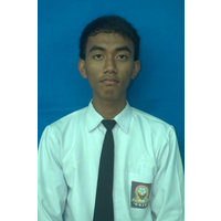 Alief Rizky - sribulancer