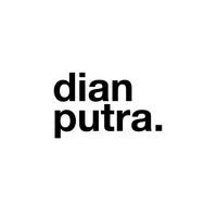 Rahadian Putra Perdana - sribulancer