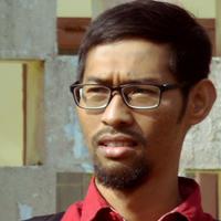 Fahmi, Ismail Fahmi - sribulancer